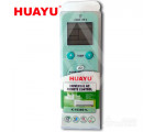 Универсальный пульт HUAYU (AIR COND) K-1038Е+L для кондиционера