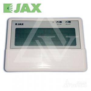 Центральный пульт управления Jax CE51-24/E (M)