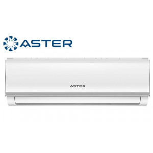 Сплит-система Aster MAS-12HRN1 / MAC-12HN1