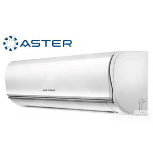 Сплит-система Aster MAS-24HRN1 / MAC-24HN1