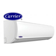 Сплит-система Carrier 42QHA009N/38QHA009N серии QHA N Fixed speed