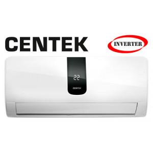 Инверторный кондиционер Centek CT-65X12 DC-Inverter