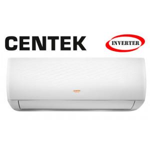 Инверторный кондиционер Centek CT-65V12 - в наличии в Краснодаре