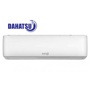 Сплит-система Dahatsu DG-07 серии Comfort - купить в Краснодаре