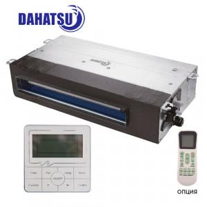 Канальный кондиционер Dahatsu DH-KN-36 A