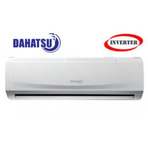 Внутренний блок мультисплит-системы Dahatsu DHMULT-09 серии DHMULT DC INVERTER