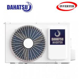Наружный блок мультисплит-системы Dahatsu DHMULT 24/3 серия DHMULT DC INVERTER