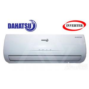 Кондиционер Dahatsu DM-18L серии Premier DC-Inverter