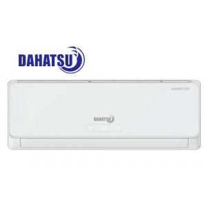 Сплит-система Dahatsu DMH-18 Classic On/Off - купить в краснодаре