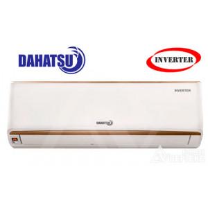 Сплит-система Dahatsu DS-12L серии Prestige DC-Inverter 2017