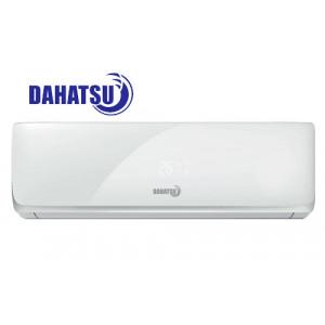 Сплит-система Dahatsu GR-24H Comfort - купить в Краснодаре