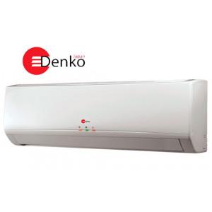 Сплит-система Denko DN-09K серии SUNRISE