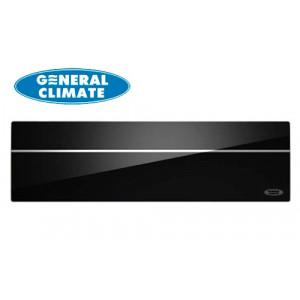 Сплит-система General Climate GC-K09HRIN1/GU-K09HRN1 серии Cyborg- купить в Краснодаре