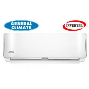 Внутренний блок GC-MES09HRN1 мультисплит-системы General Climate FREE MULTI INVERTER