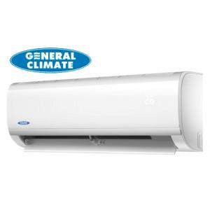 Кондиционер General Climate GC-R18HR/GU-R18H PULSAR on-off