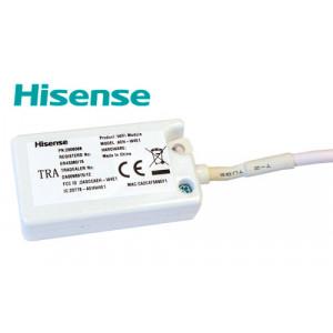 WI-FI USB модуль Hisense AEH-W4E1