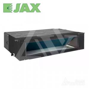 Канальный кондиционер Jax ACD-48 HE - купить в Краснодаре