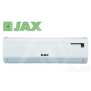 Сплит-система Jax ACK-24HE в наличии в Краснодаре!