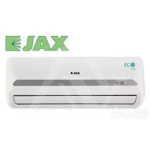 Сплит-система Jax ACN-07 HE недорого