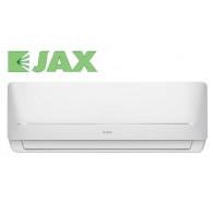 Сплит-система Jax ACE-08HE York