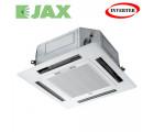 Инверторная сплит система кассетного типа Jax ACIQ-14HE (AUX)