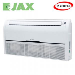 Инверторный кондиционер напольно-потолочного типа Jax ACIT-60HE / ACIX-60HE
