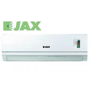 Кондиционер Jax ACK-09HE серии Sydney