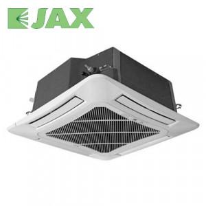 Кассетный внутренний блок JAX XACQ 50HE для ККБ