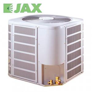 Компрессорно-конденсаторный блок JAX XCCU-50HE