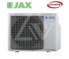 Наружный блок мультисплит-системы JAX ACI-2FM18HE
