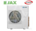 Наружный блок мультисплит-системы JAX ACI-4FM28HE
