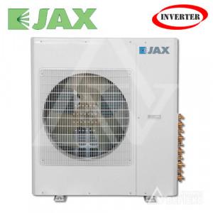 Наружный блок мультисплит-системы JAX ACI-5FM42HE