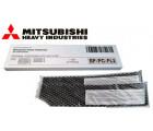 Набор фильтров SP-PC-FL2 для кондиционеров Mitsubishi Heavy