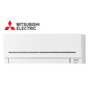 Кондиционер Mitsubishi Electric MSZ-AP25VGK/MUZ-AP25VG Standart Inverter WI-FI