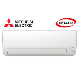 Сплит-система Mitsubishi Electric MSZ-BT35VG / MUZ-BT35VG BREEZ Inverter
