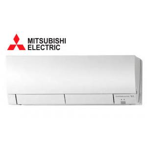 Кондиционер Mitsubishi Electric MSZ-FH25VE / MUZ-FH25VE Delux