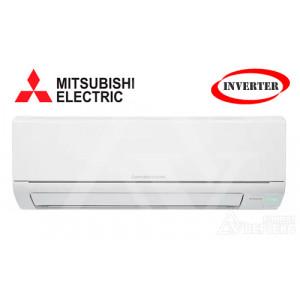 Кондиционер Mitsubishi Electric MSZ-HJ35VA / MUZ-HJ35VA серии Классик Инвертор