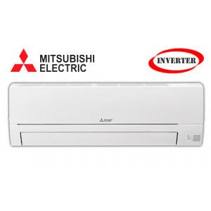 Кондиционер Mitsubishi Electric MSZ-HR50VF / MUZ-HR50VF Classic Inverter