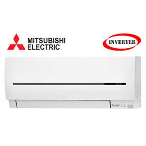 Кондиционер Mitsubishi Electric MSZ-SF25VE / MUZ-SF25VE серии Стандарт Инвертор