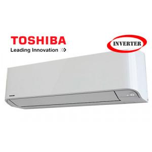 Кондиционер Toshiba RAS-10BKVG-E / RAS-10BAVG-E MIRAI инвертор