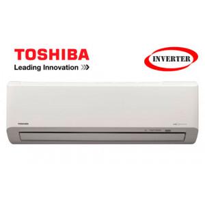 Внутренний блок RAS-В10N3KV2-E мультисплит-системы Toshiba Inverter