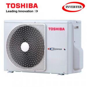 Наружный блок RAS-M14GAV-E мультисплит-системы Toshiba Inverter