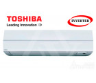 Настенный кондиционер Toshiba RAV-SM806KRT-E / RAV-SM803AT-E Digital Inverter