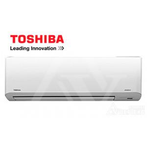 Сплит-система Toshiba RAS-24S3KS-EЕ/RAS-24S3AS-EE