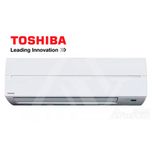 Сплит-система Toshiba RAS-07SKHP-ES / RAS-07S2AH-ES (аналог RAS-07S3KHS-EE) Тайланд
