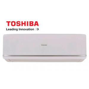 Кондиционер Toshiba RAS-09U2KH3S-EE / RAS-09U2AH3S-EE - купить в Краснодаре