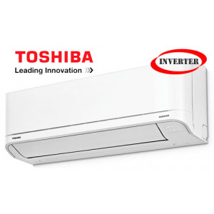 Кондиционер Toshiba RAS-10U2KV-EE/RAS-10U2AV-EE инвертор