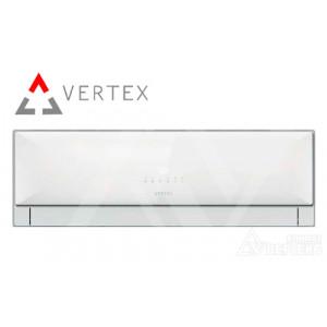 Сплит-система Vertex 09 IRBIS купить в Краснодаре