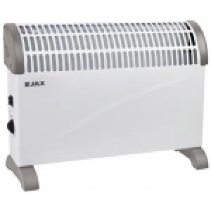 Конвектор электрический JAX JHDL-2000 (EAN 13 1600000941731)