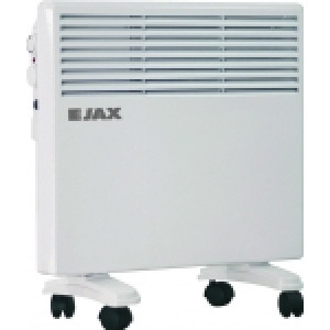 Конвектор электрический JAX JHSI-1000 (EAN 13 1600000941687) серия Opera